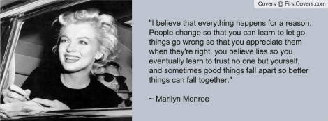 marilyn_things_happen_for_a_reason-223039